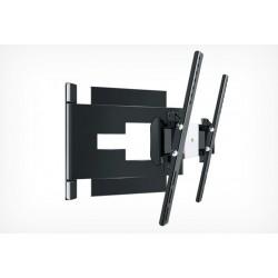 Кронштейн HOLDER Element LEDS7025 (черный, белый)