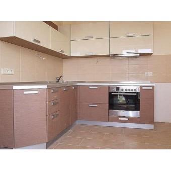 Кухня на заказ проект №49