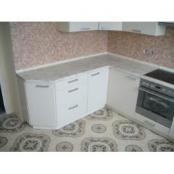 Кухня на заказ проект №59