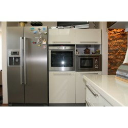 Кухня на заказ проект №62