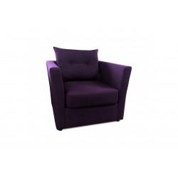 Мягкое кресло Лилия Онда для гостиной