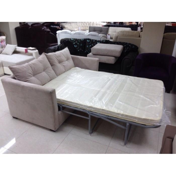 Купить диван раскладушка с доставкой