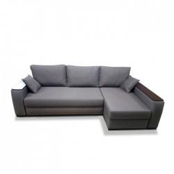 Угловой диван или прямой?