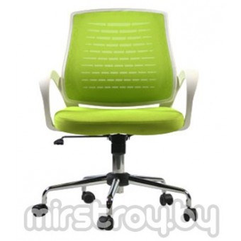 Кресло Garden4you BRESCIA 27709