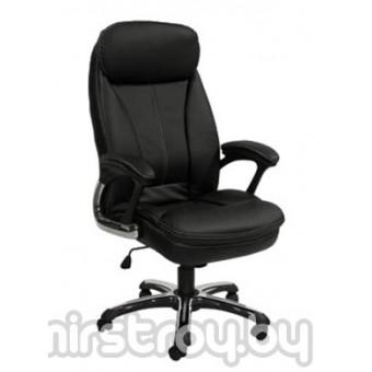 Кресло Garden4you CAIUS 27604
