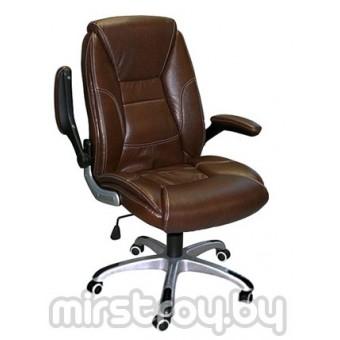 Кресло Garden4you CLARK 27607