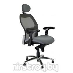 Кресло Garden4you TERAMO 27593