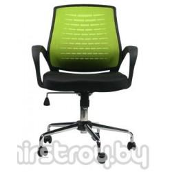 Кресло Garden4you BRESCIA 27703