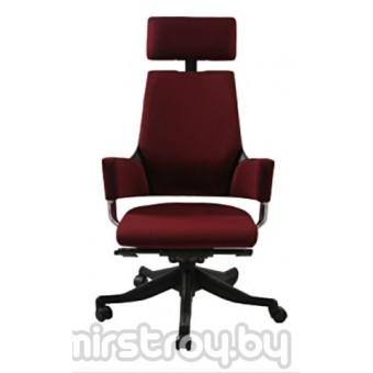 Кресло Garden4you DELPHI 09273