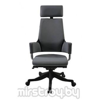 Кресло Garden4you DELPHI 09272