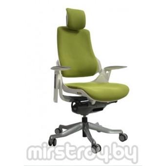 Кресло Garden4you WAU 09843