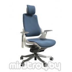 Кресло Garden4you WAU 09845
