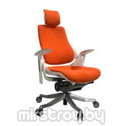 Кресло Garden4you WAU 09842