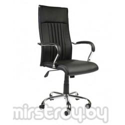 Рабочее кресло VICO 08848