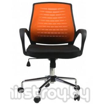 Кресло Garden4you BRESCIA 27701