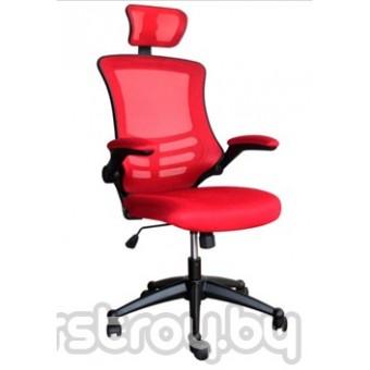 Кресло Garden4you RAGUSA 27717
