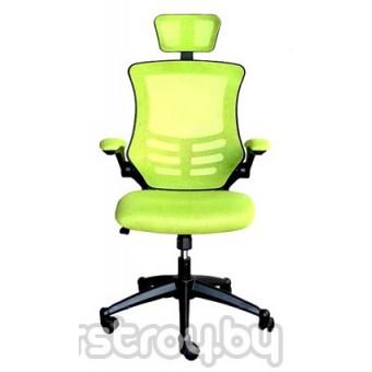 Кресло Garden4you RAGUSA 27716