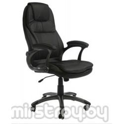 Кресло Garden4you CONRAD 27601