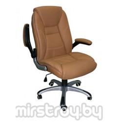 Кресло Garden4you CLARK 27606