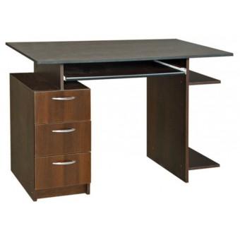 Компьютерный стол на заказ №11