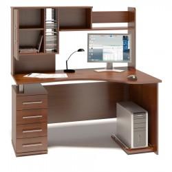 Компьютерный стол на заказ №9