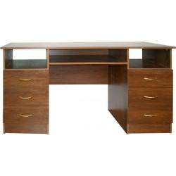 Письменный стол на заказ №2