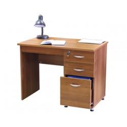 Письменный стол на заказ №3