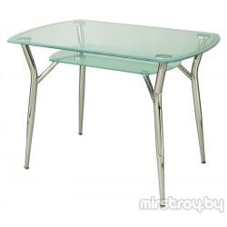 Стол обеденный A6C М