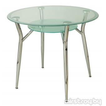 Стол обеденный A6K