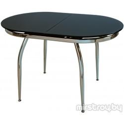 Стол обеденный Бакарди
