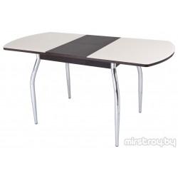 Стол обеденный Чинзано ПО