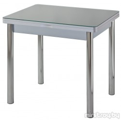 Стол обеденный Чинзано М-2
