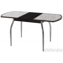 Стол обеденный Чинзано ПО СТ-2