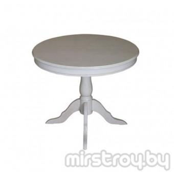 Стол обеденный Эдельвейс К-900