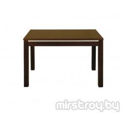 Стол обеденный Жасмин