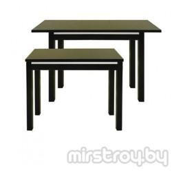 Стол обеденный Жасмин 950х680