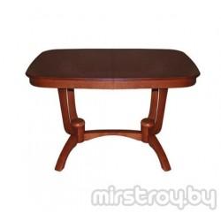 Стол обеденный Камелия 1300