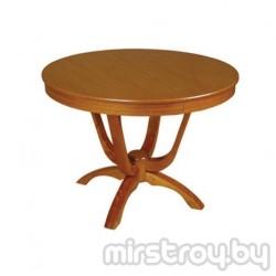Стол обеденный Камелия О