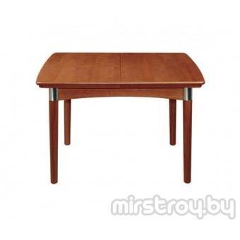 Стол обеденный Колор Б