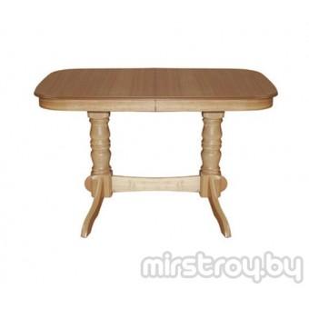 Стол обеденный Комфорт МП