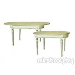 Стол обеденный Лекс №2