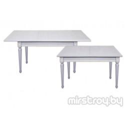Стол обеденный Лекс №3