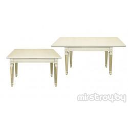 Стол обеденный Лекс №4