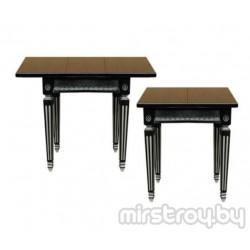Стол обеденный Лекс №5