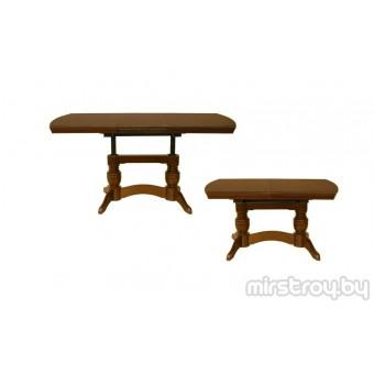 Стол обеденный Магнолия П