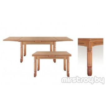 Стол обеденный Рим №1