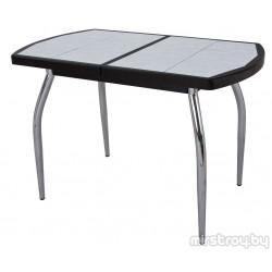 Стол обеденный Шарди ПО