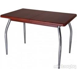 Стол обеденный Толедо