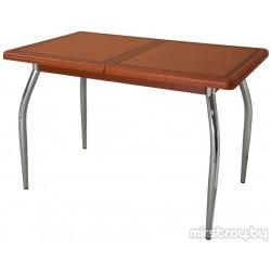 Стол обеденный Толедо-М М-3 (мозаика)