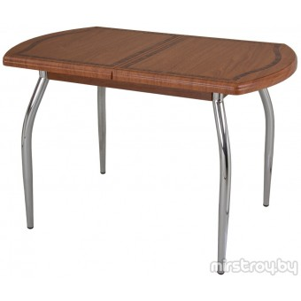Стол обеденный Толедо-ПО М-3 (мозаика)